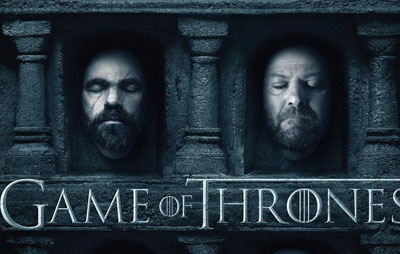 权力的游戏第八季最终季值得仔细去体会